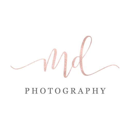 Megan Duffield Photography | Norfolk Wedding Photographer | Outdoor Wedding Photography