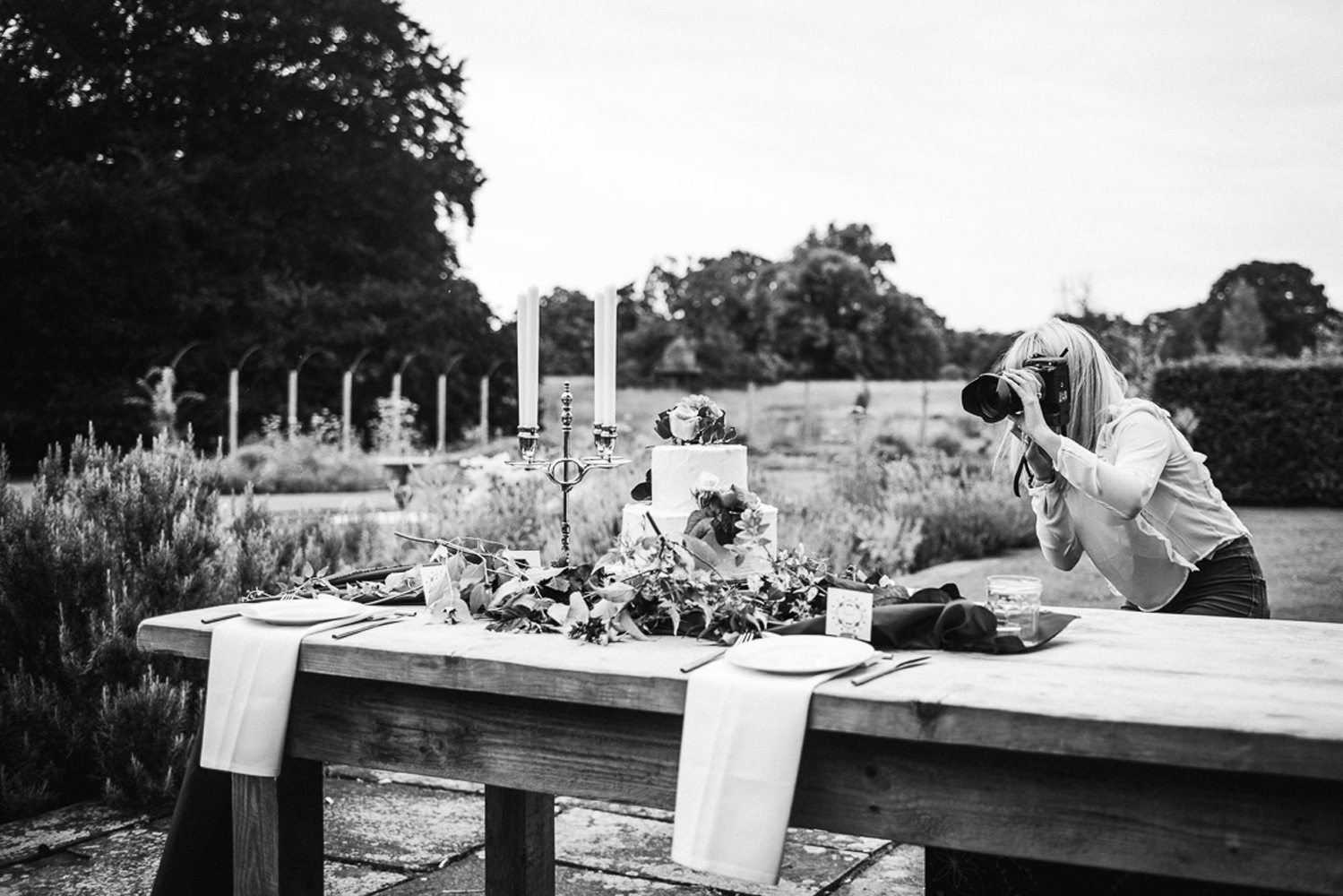 narborough_hall_wedding