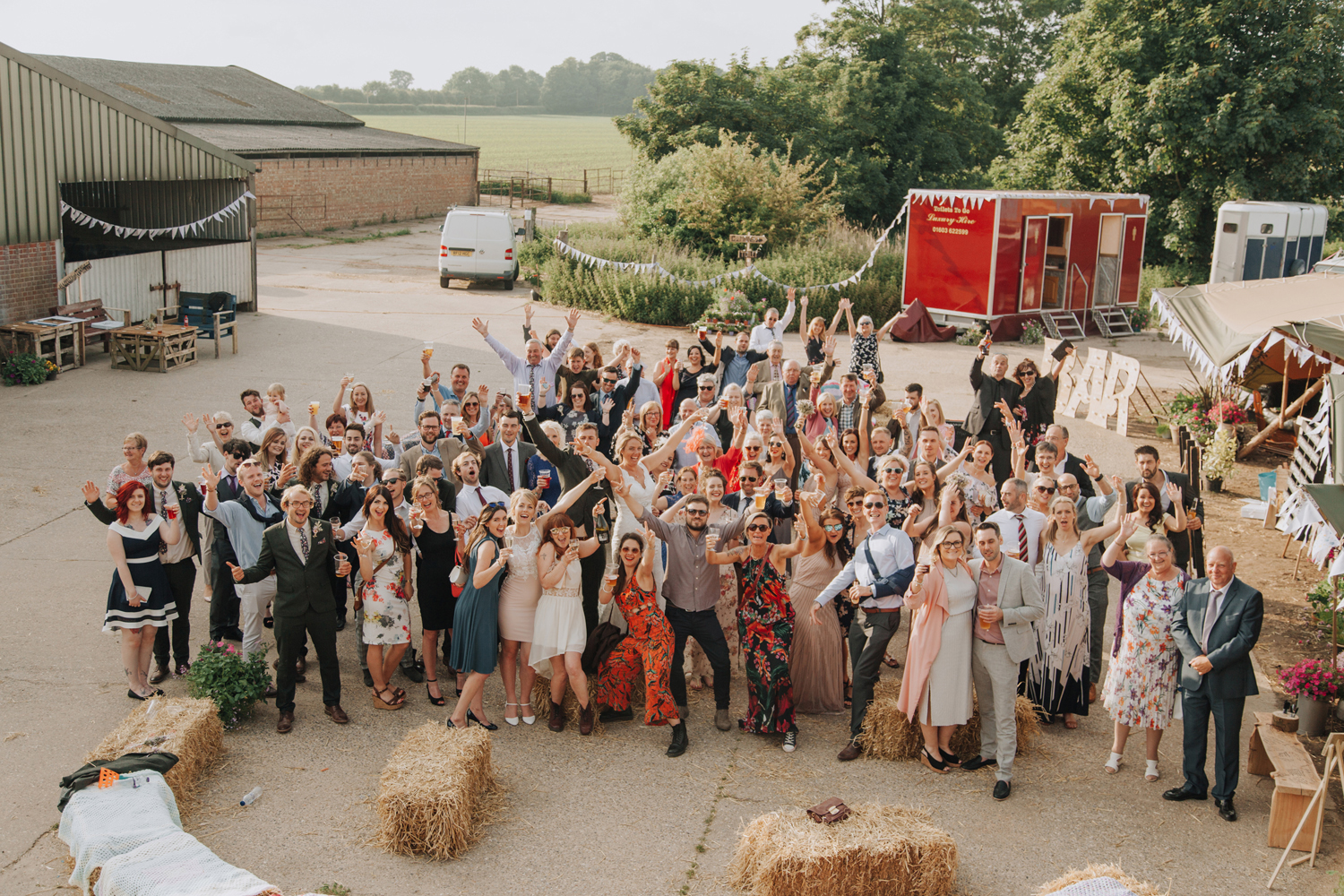 BEST_OF_2017_NORFOLK_WEDDING_PHOTOGRAPHER_125