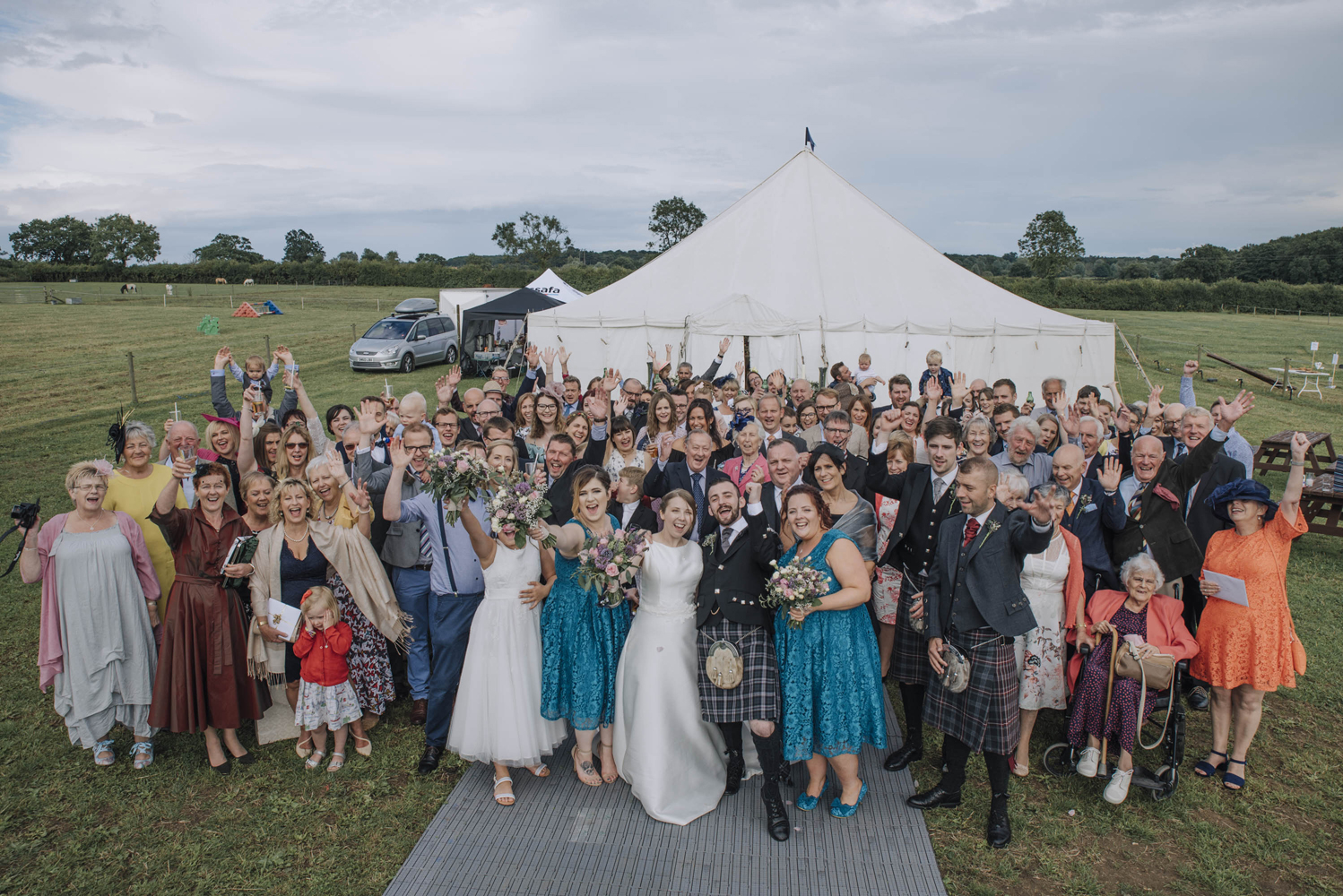 BEST_OF_2017_NORFOLK_WEDDING_PHOTOGRAPHER_138