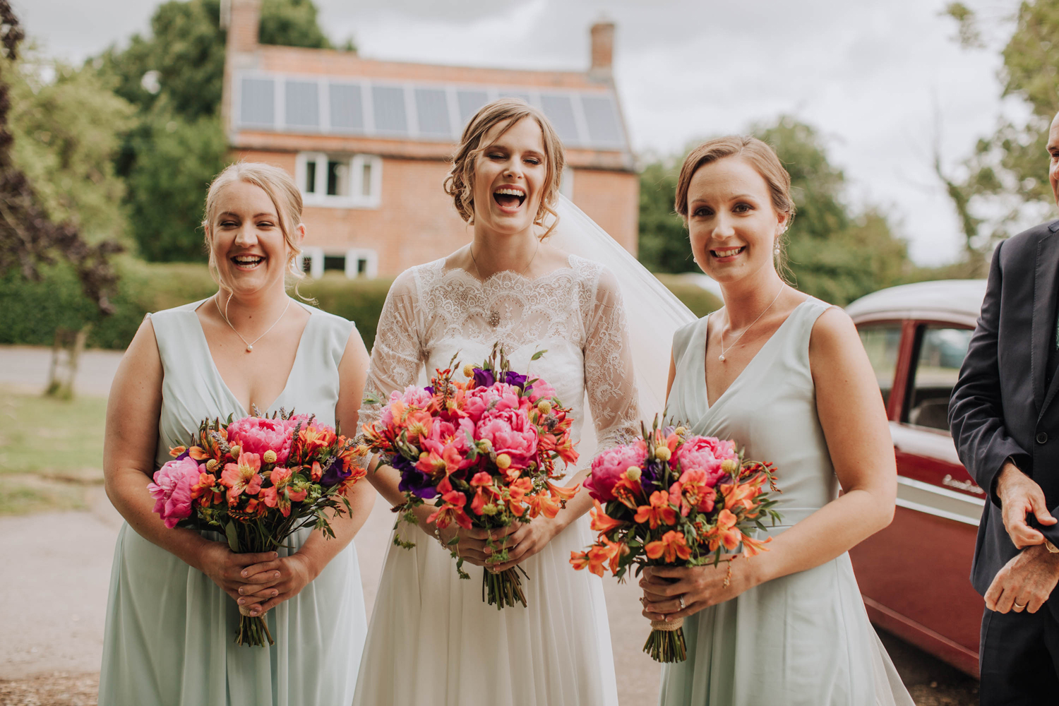 BEST_OF_2017_NORFOLK_WEDDING_PHOTOGRAPHER_207