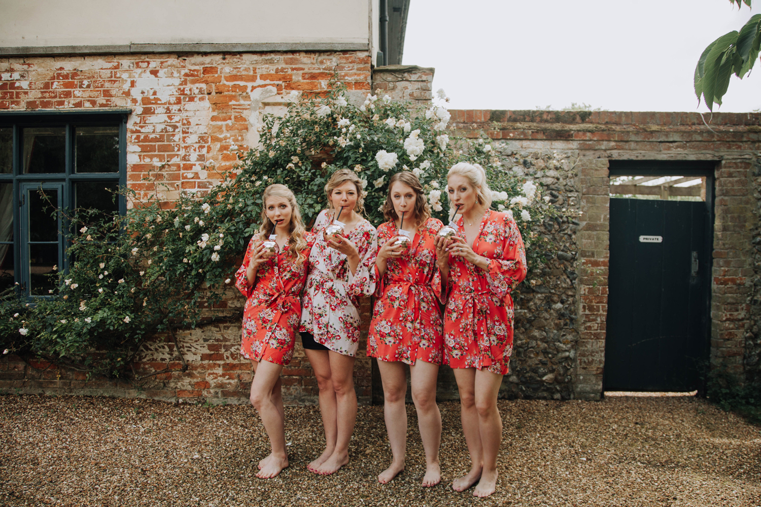 BEST_OF_2017_NORFOLK_WEDDING_PHOTOGRAPHER_21