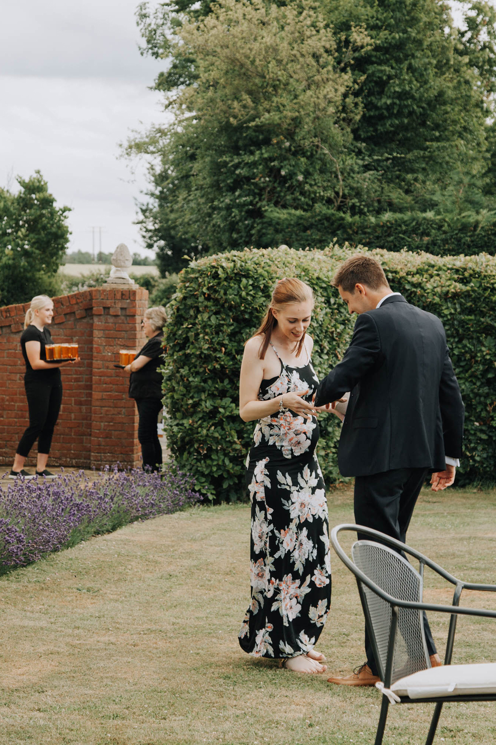 BEST_OF_2017_NORFOLK_WEDDING_PHOTOGRAPHER_211