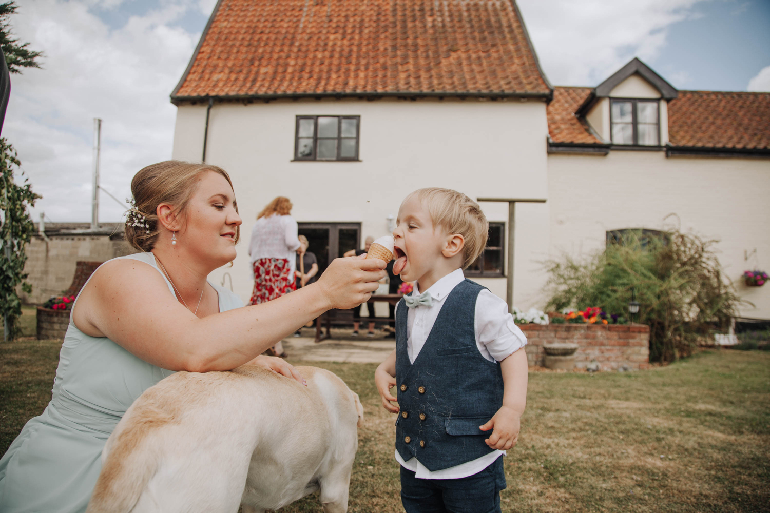 BEST_OF_2017_NORFOLK_WEDDING_PHOTOGRAPHER_213