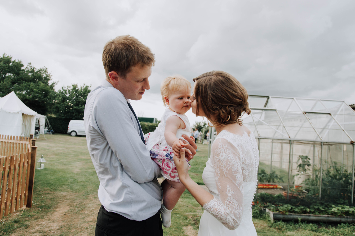 BEST_OF_2017_NORFOLK_WEDDING_PHOTOGRAPHER_216