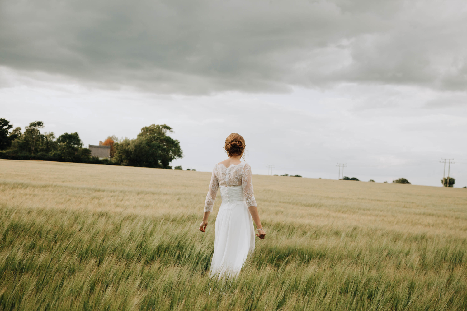BEST_OF_2017_NORFOLK_WEDDING_PHOTOGRAPHER_218