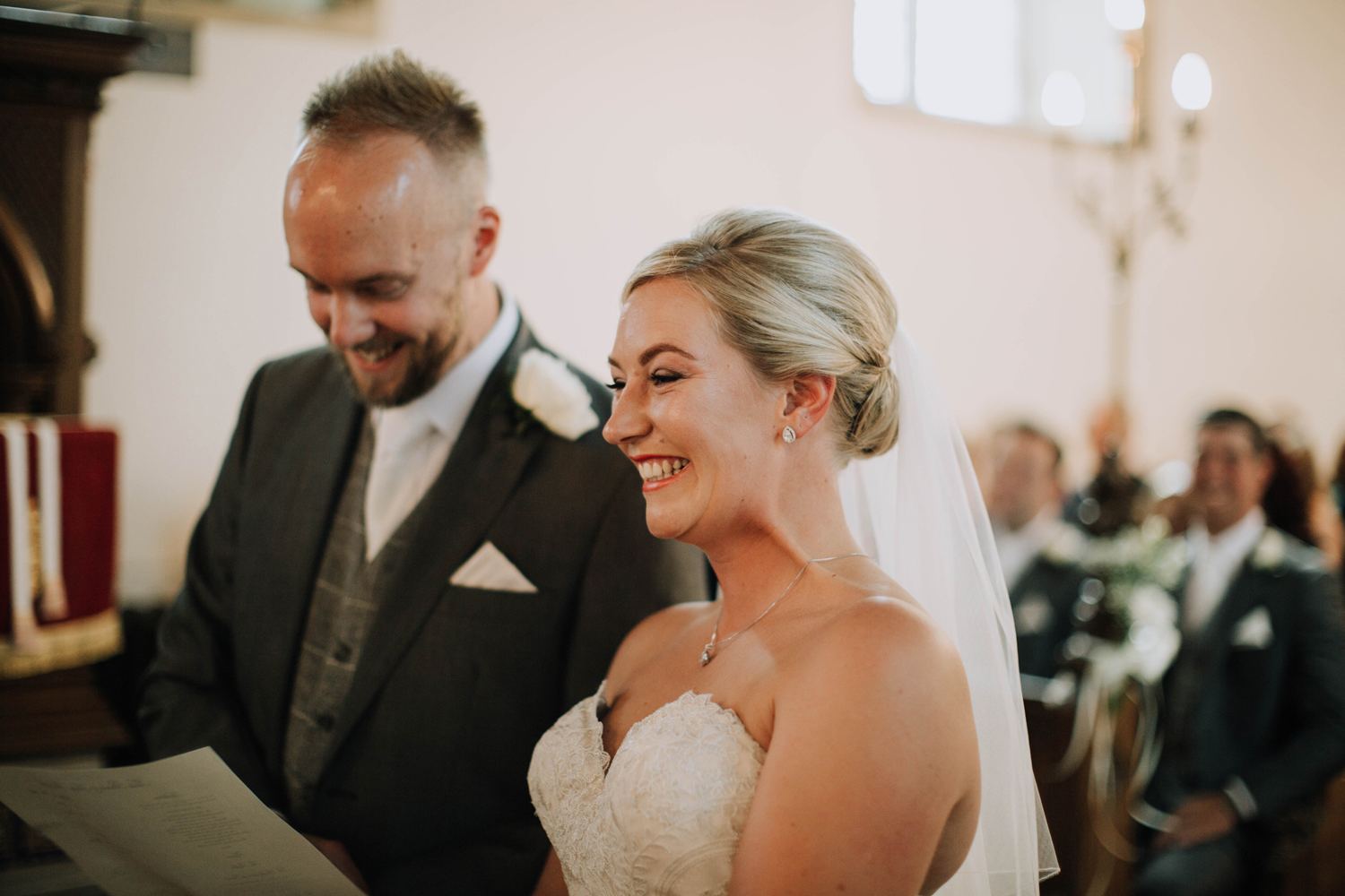 BEST_OF_2017_NORFOLK_WEDDING_PHOTOGRAPHER_234