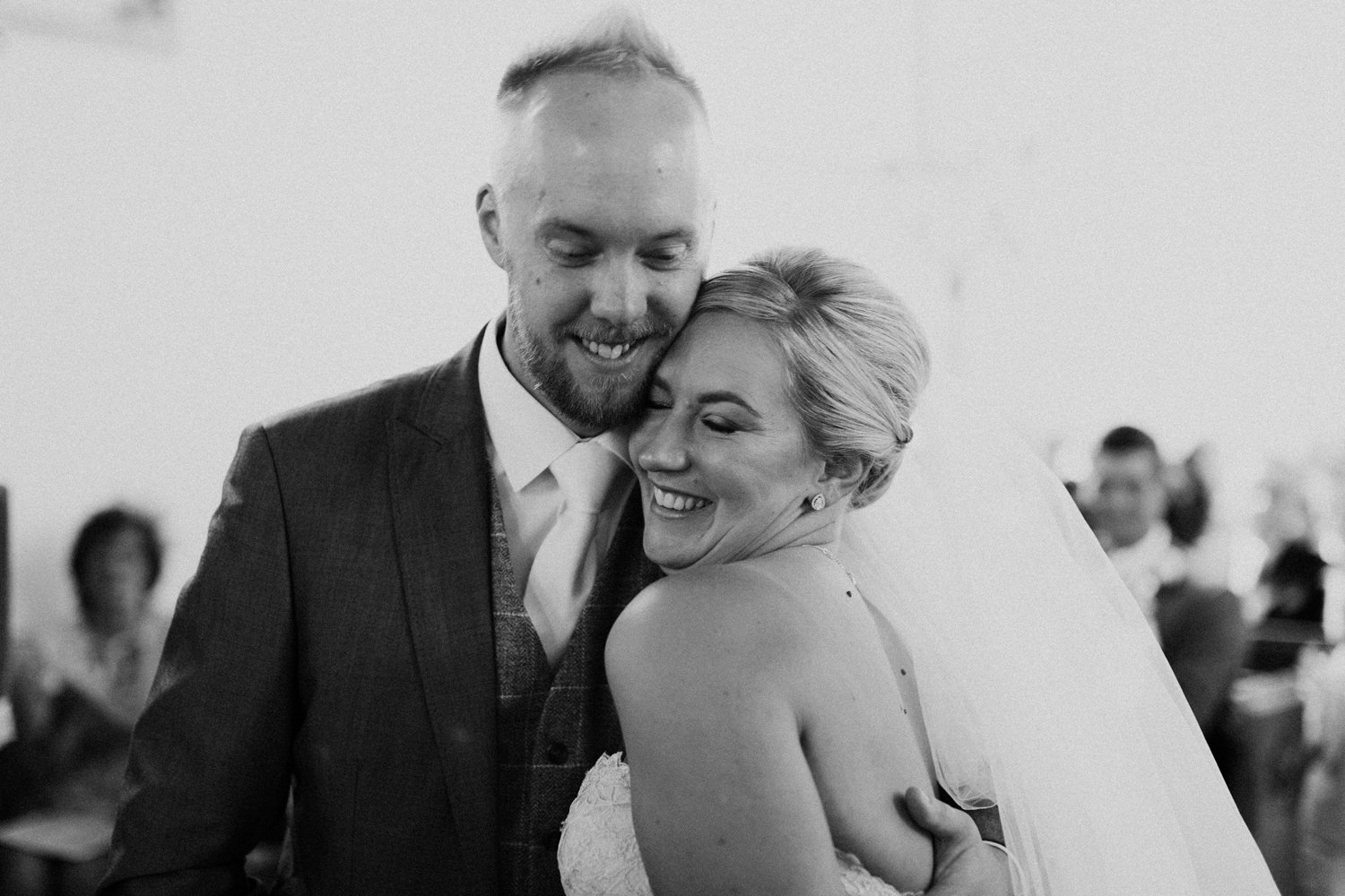 BEST_OF_2017_NORFOLK_WEDDING_PHOTOGRAPHER_235