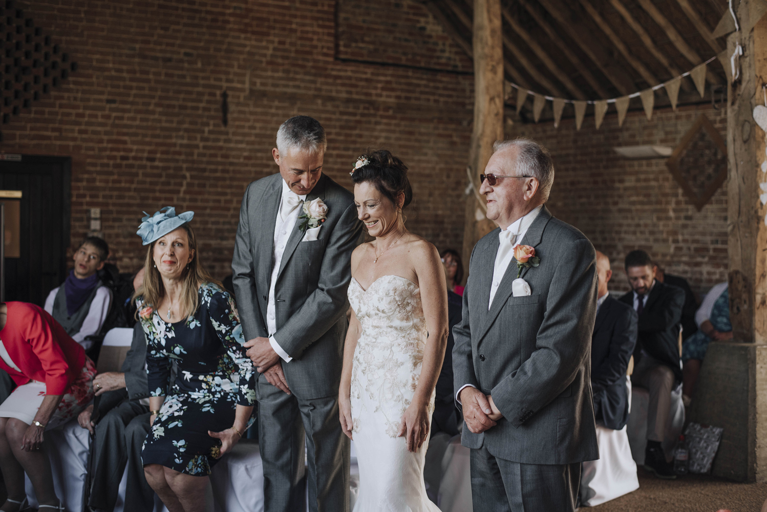 BEST_OF_2017_NORFOLK_WEDDING_PHOTOGRAPHER_273