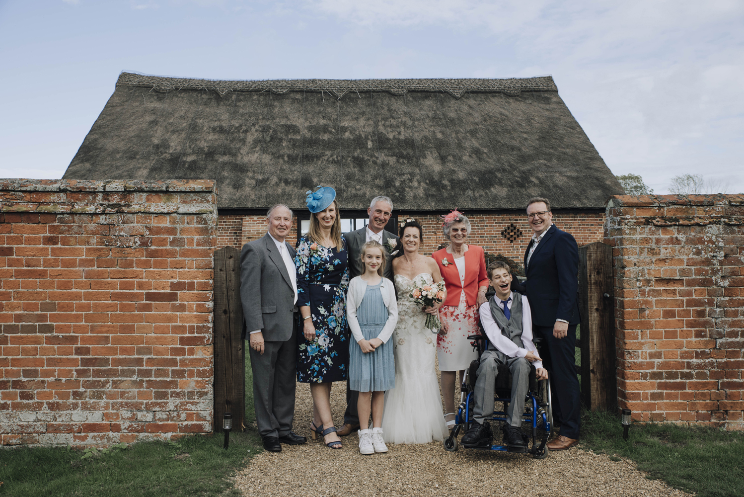BEST_OF_2017_NORFOLK_WEDDING_PHOTOGRAPHER_280