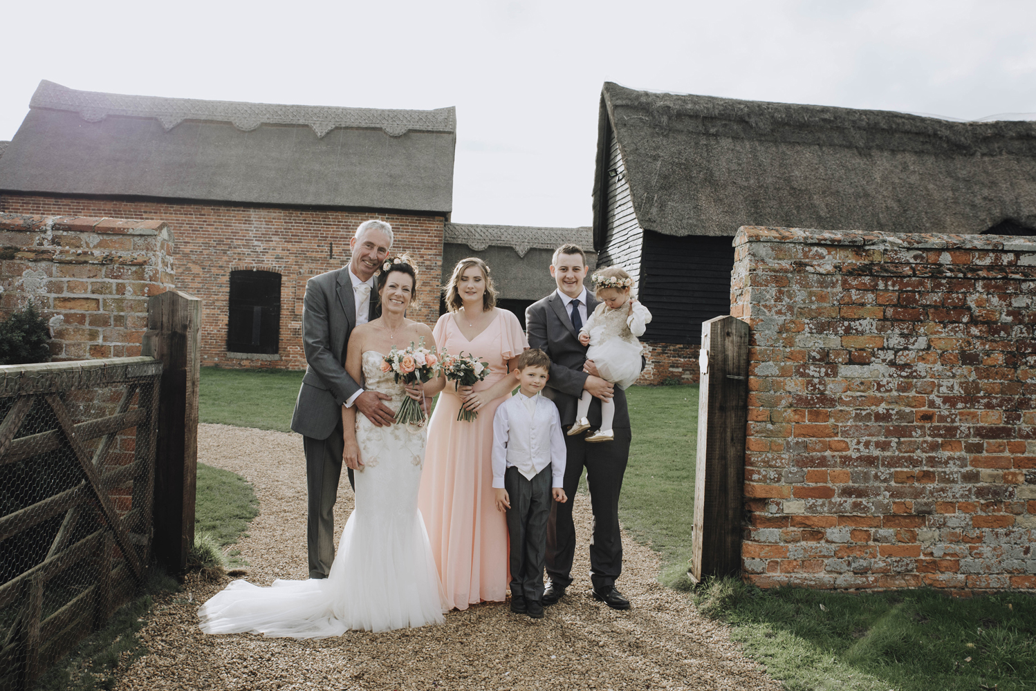 BEST_OF_2017_NORFOLK_WEDDING_PHOTOGRAPHER_282