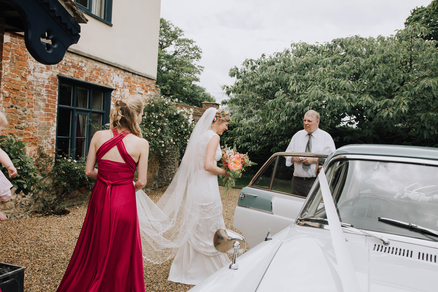 BEST_OF_2017_NORFOLK_WEDDING_PHOTOGRAPHER_29