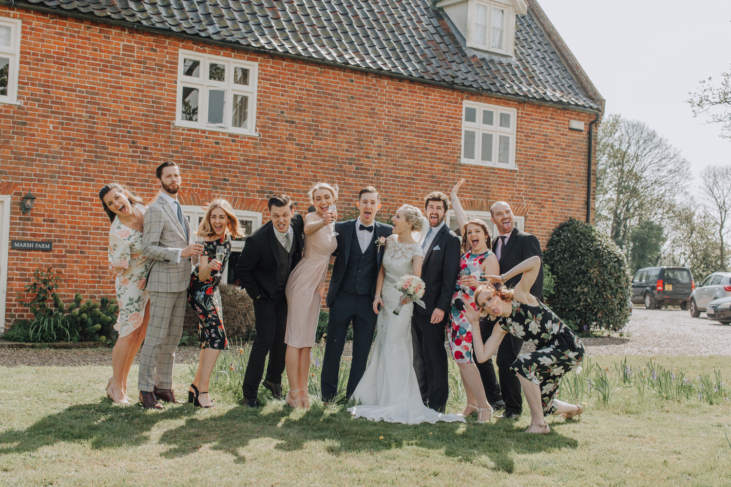 BEST_OF_2017_NORFOLK_WEDDING_PHOTOGRAPHER_298