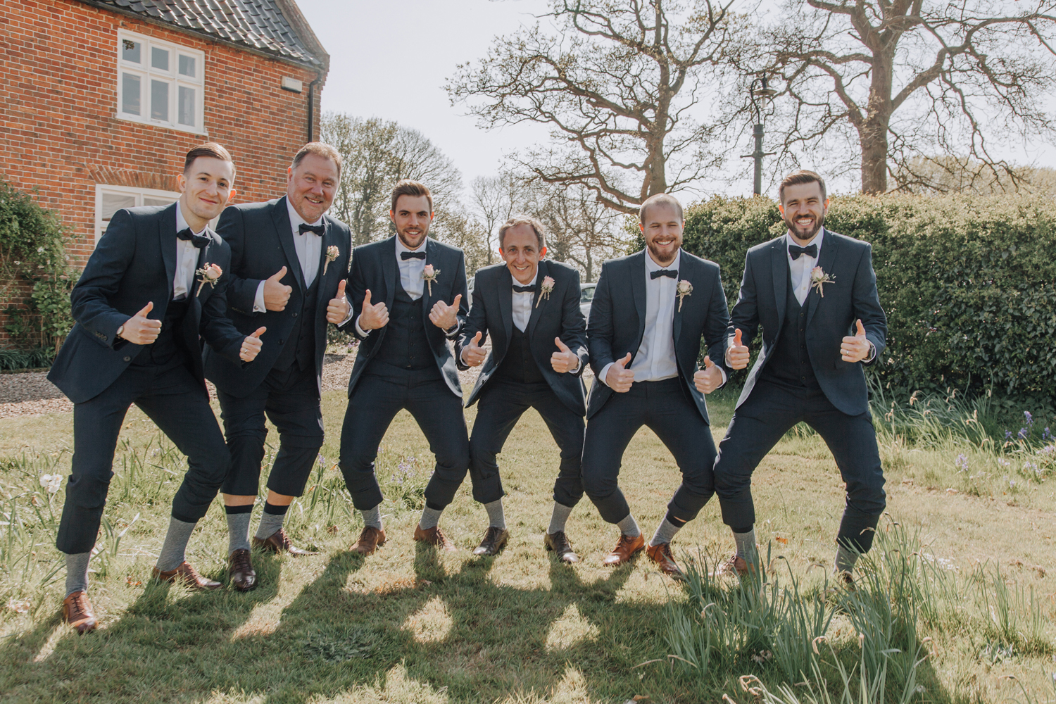 BEST_OF_2017_NORFOLK_WEDDING_PHOTOGRAPHER_301