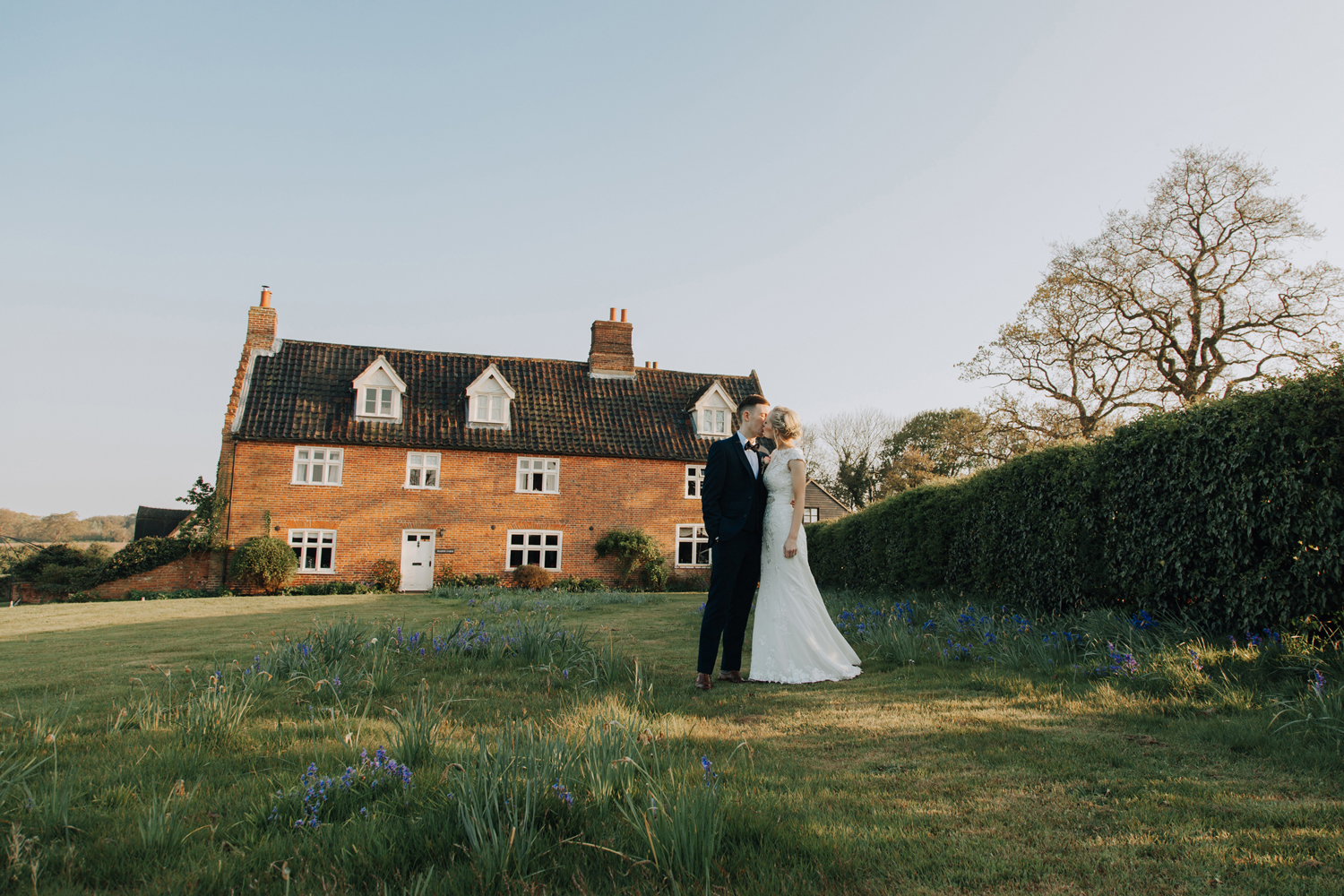 BEST_OF_2017_NORFOLK_WEDDING_PHOTOGRAPHER_304