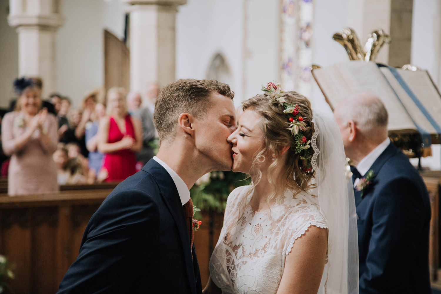 BEST_OF_2017_NORFOLK_WEDDING_PHOTOGRAPHER_31