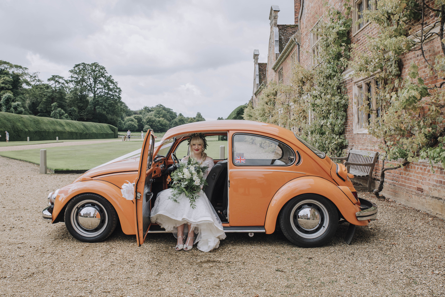 BEST_OF_2017_NORFOLK_WEDDING_PHOTOGRAPHER_323