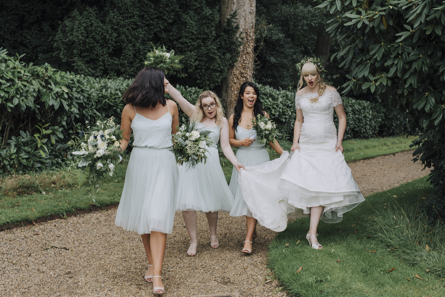 BEST_OF_2017_NORFOLK_WEDDING_PHOTOGRAPHER_332