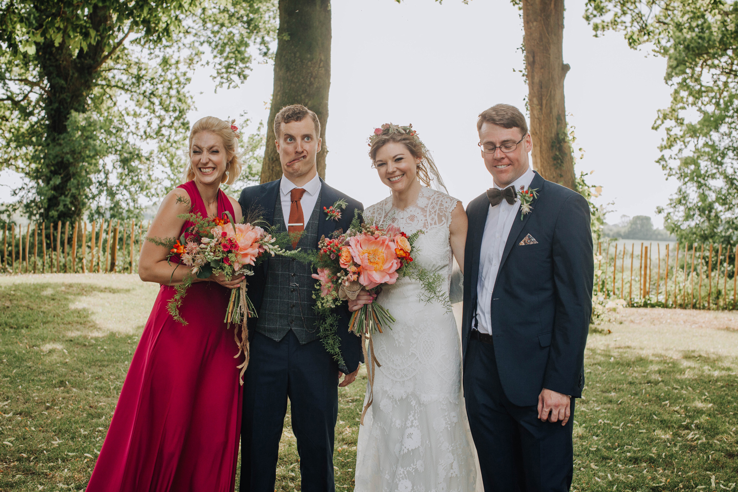BEST_OF_2017_NORFOLK_WEDDING_PHOTOGRAPHER_34