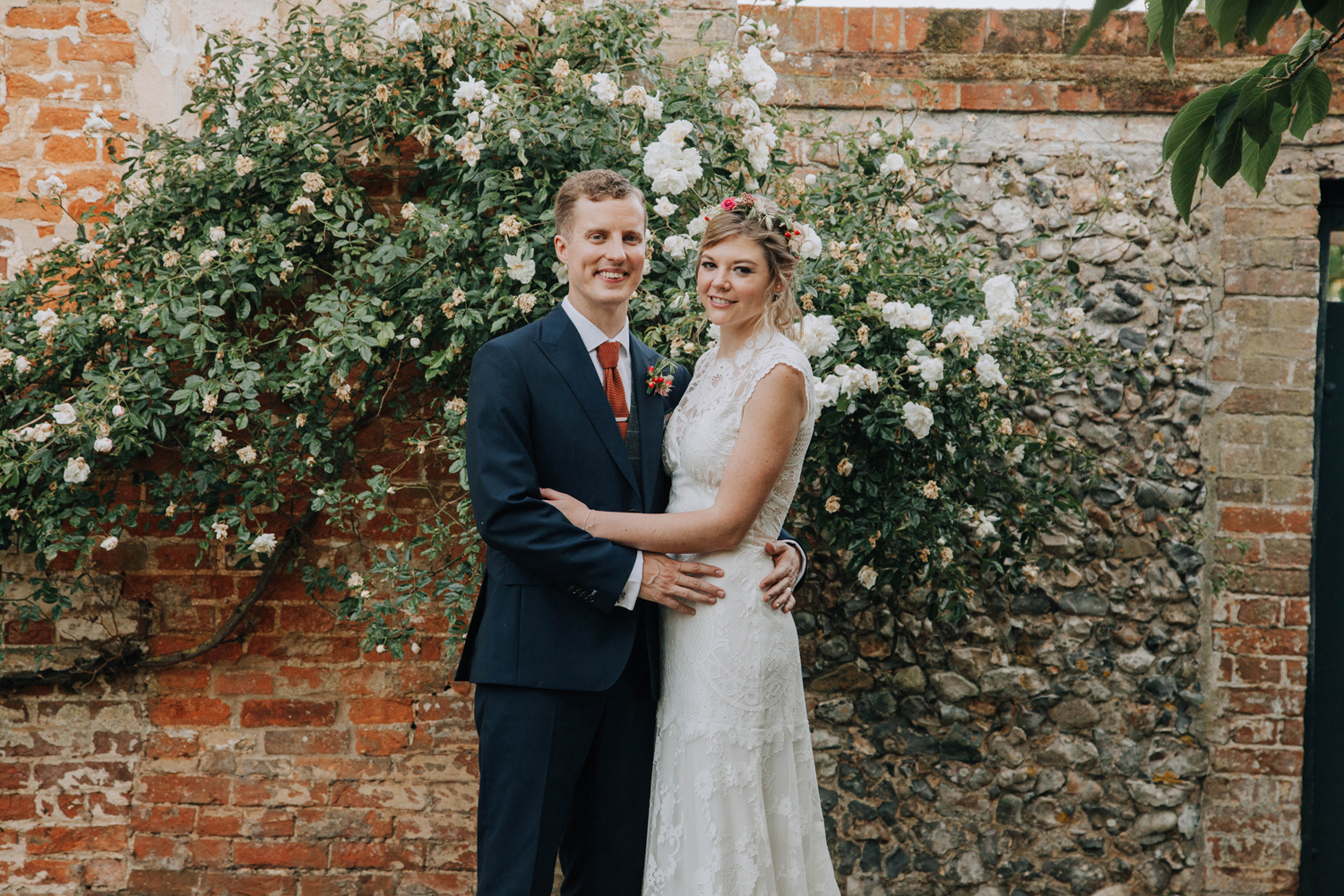 BEST_OF_2017_NORFOLK_WEDDING_PHOTOGRAPHER_44