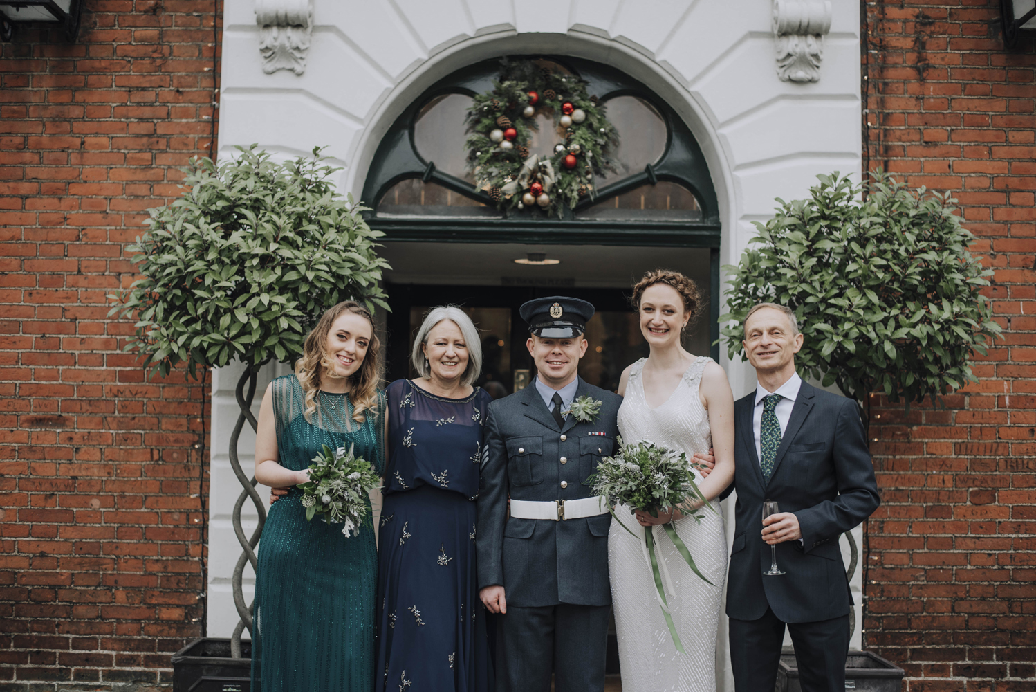 best_of_norfolk_wedding_18