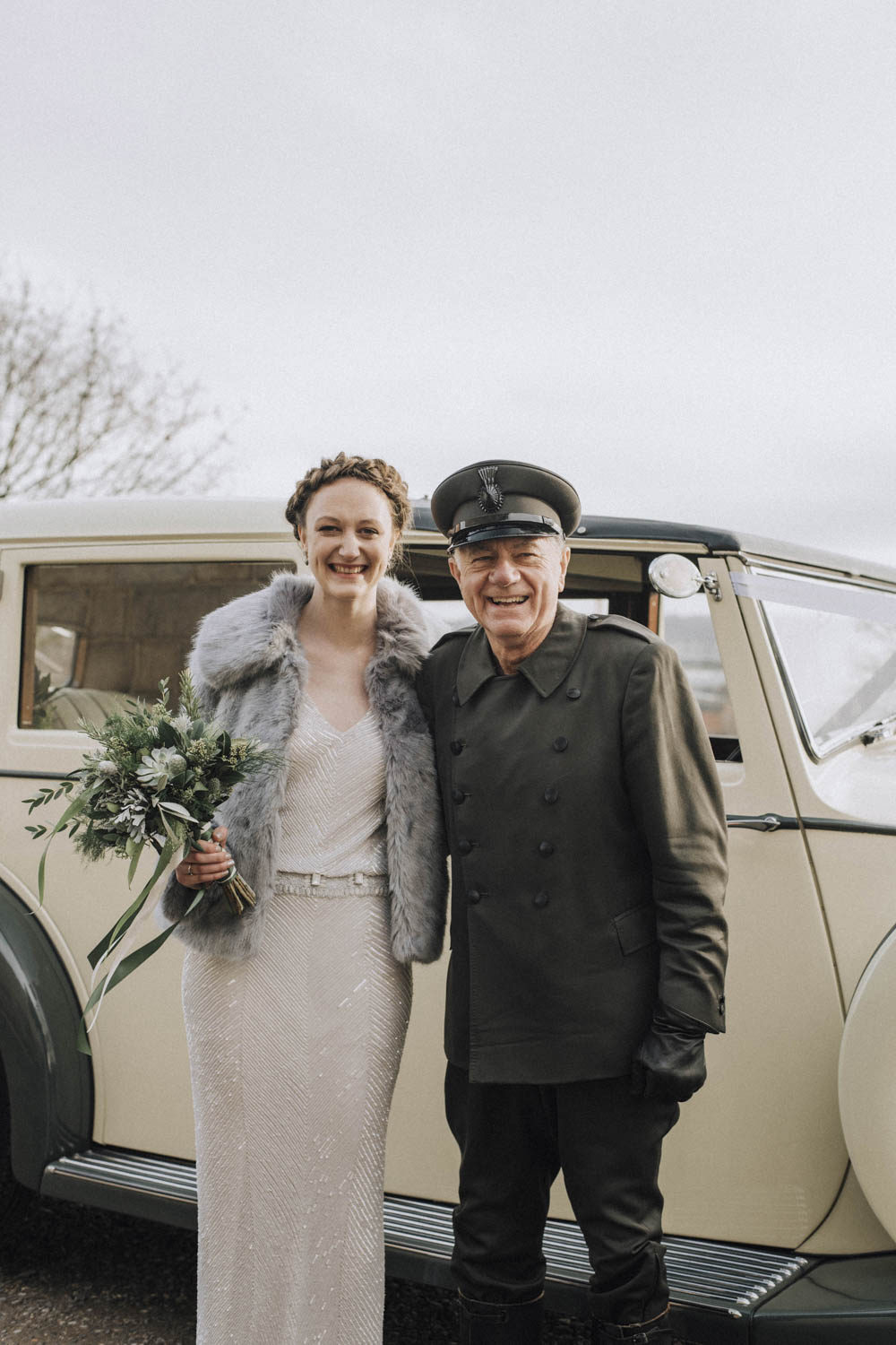 winter_wedding_norfolk17