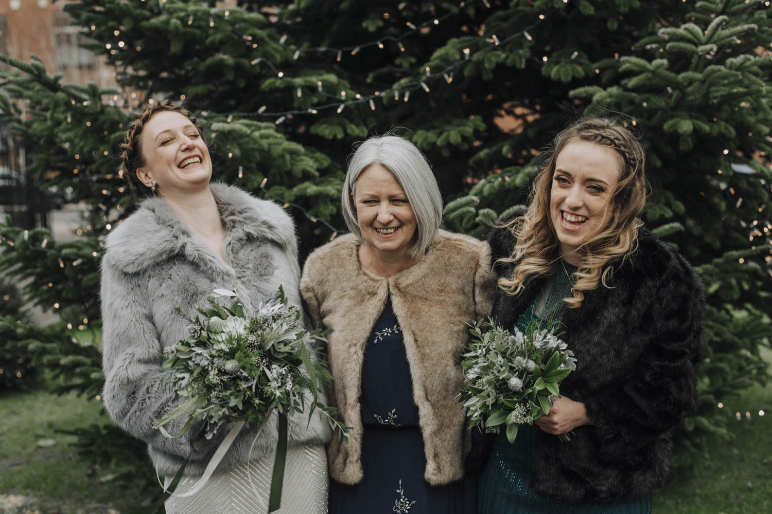 winter_wedding_norfolk39