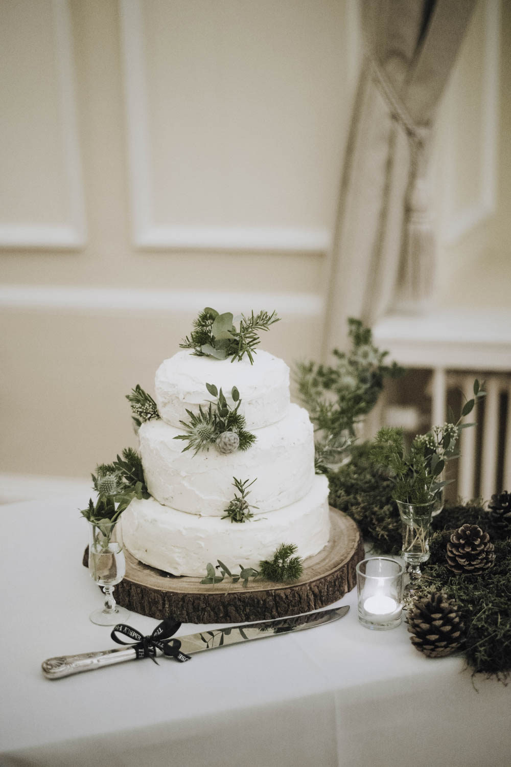 norfolk wedding Archives - Megan Duffield Photography | Norfolk ...