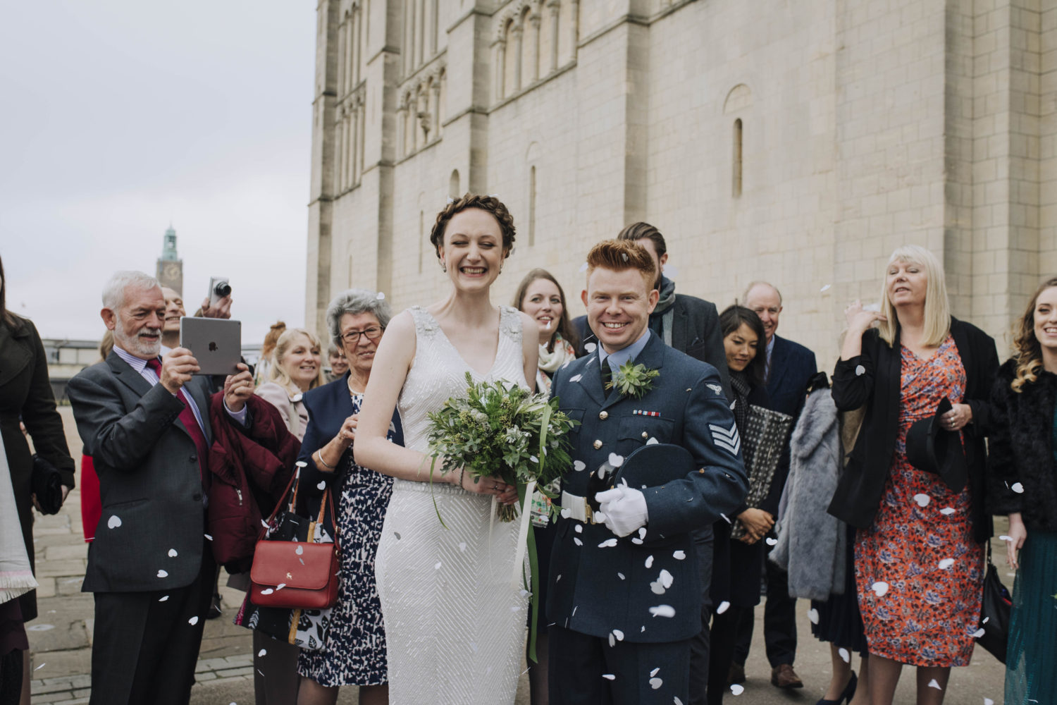 winter_wedding_norfolk_02