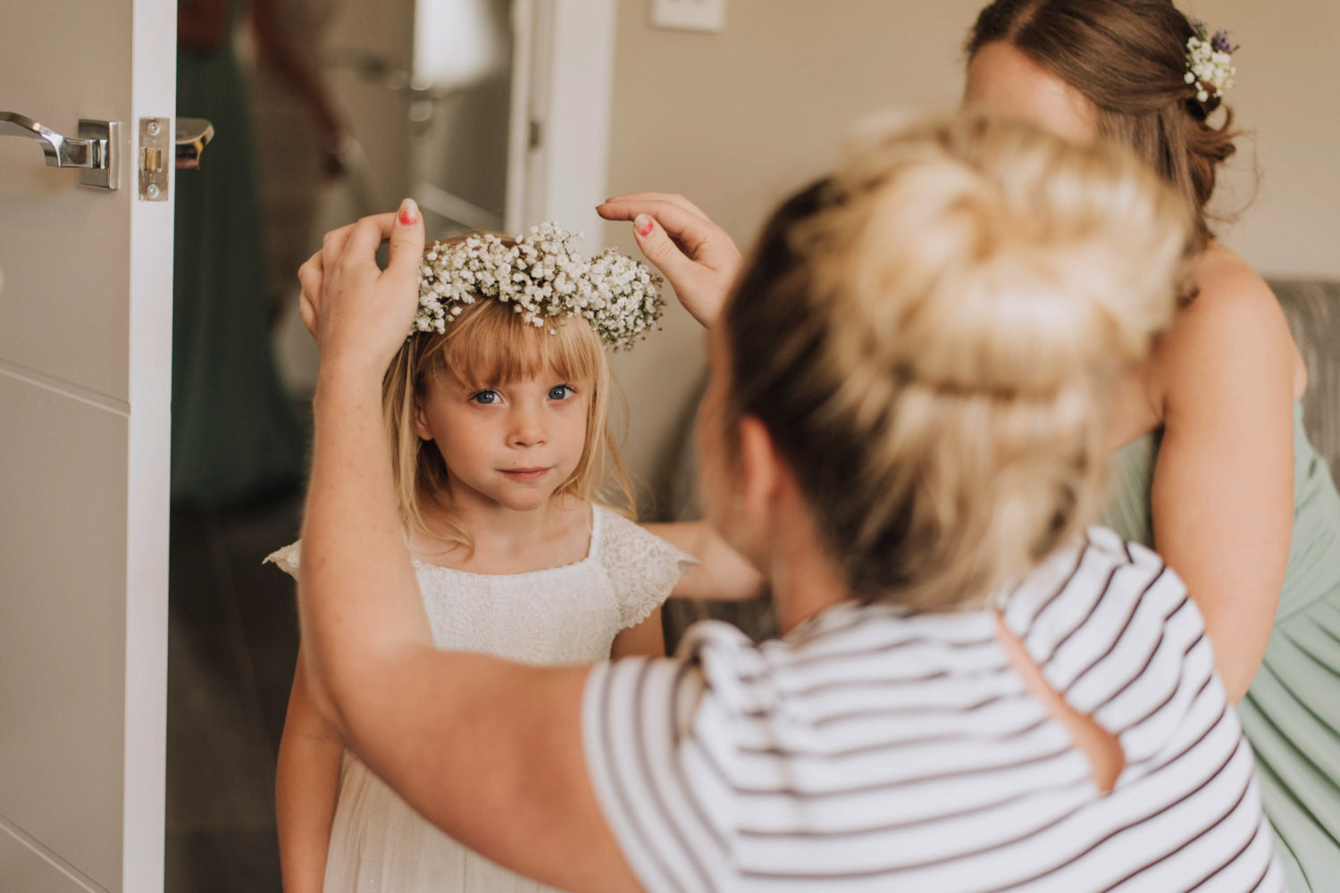 Norfolk_wedding_photos_Megan_Duffield_186