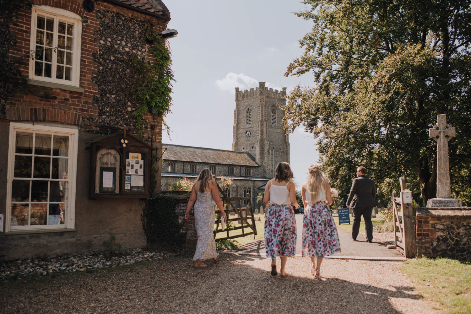 Norfolk_wedding_photos_Megan_Duffield_220