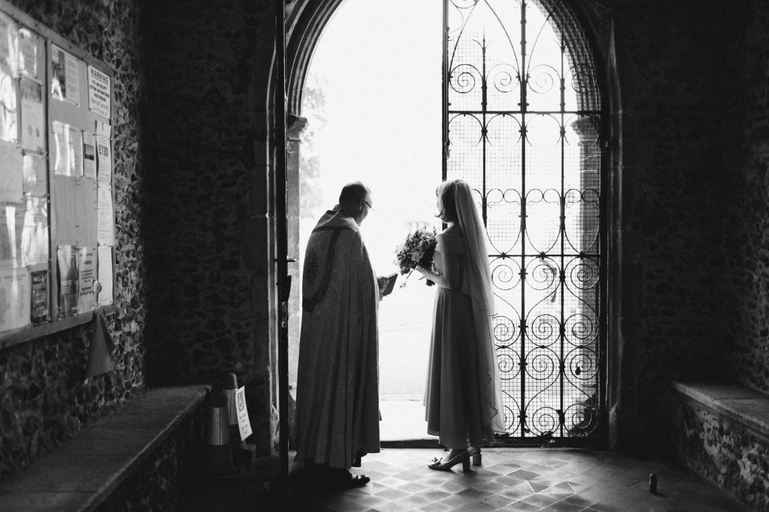 Norfolk_wedding_photos_Megan_Duffield_222