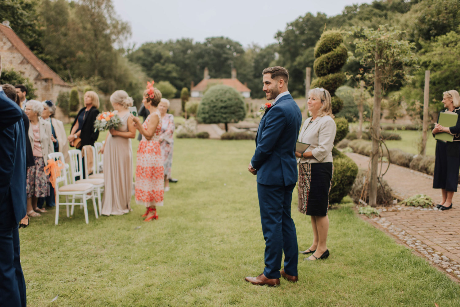 Norfolk_wedding_photos_Megan_Duffield_263