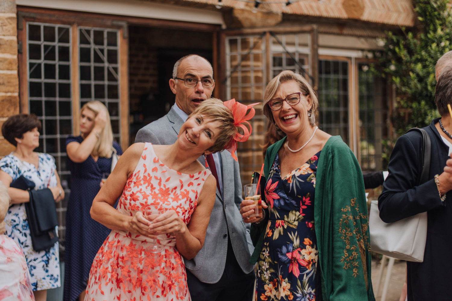 Norfolk_wedding_photos_Megan_Duffield_268