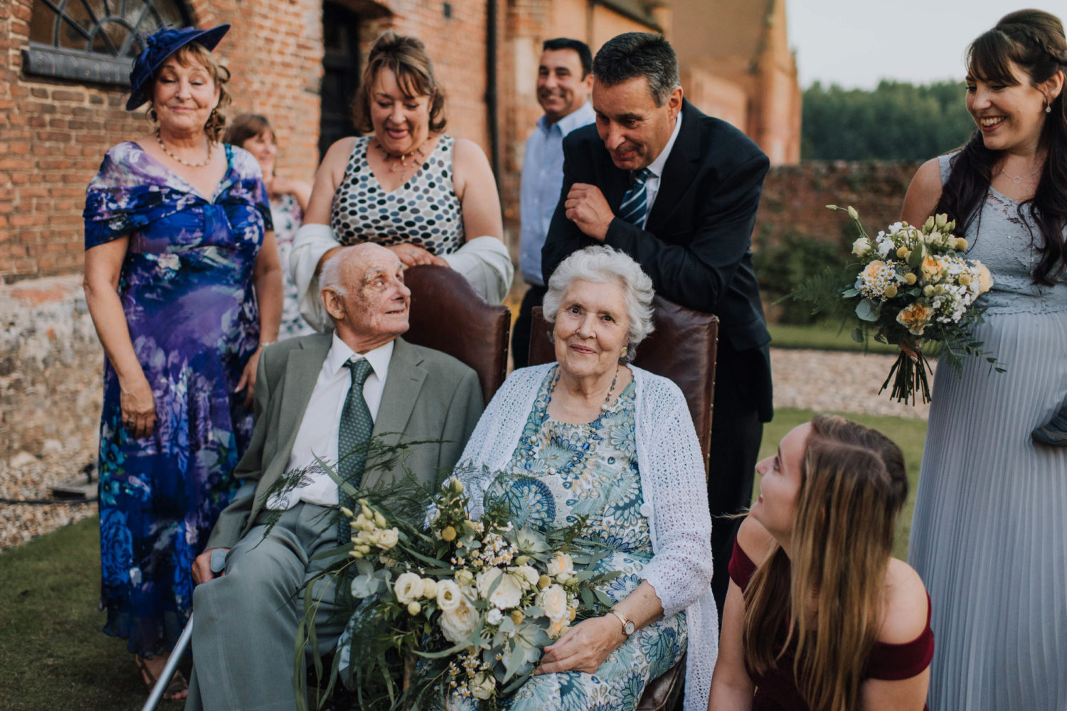 Norfolk_wedding_photos_Megan_Duffield_367