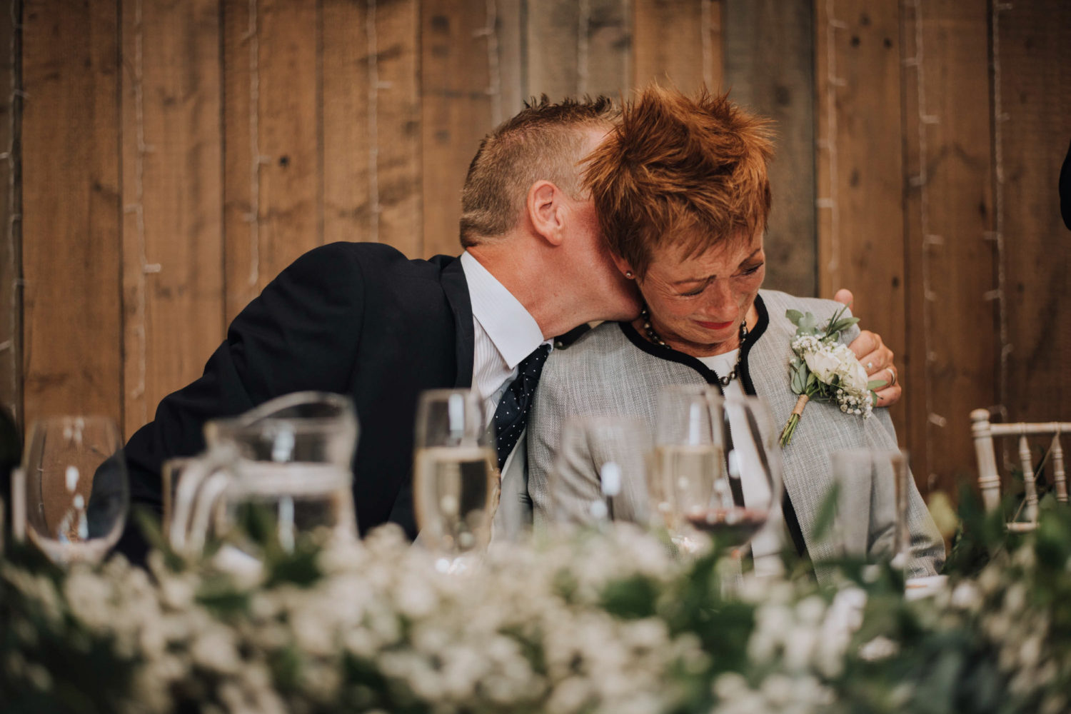 Norfolk_wedding_photos_Megan_Duffield_37