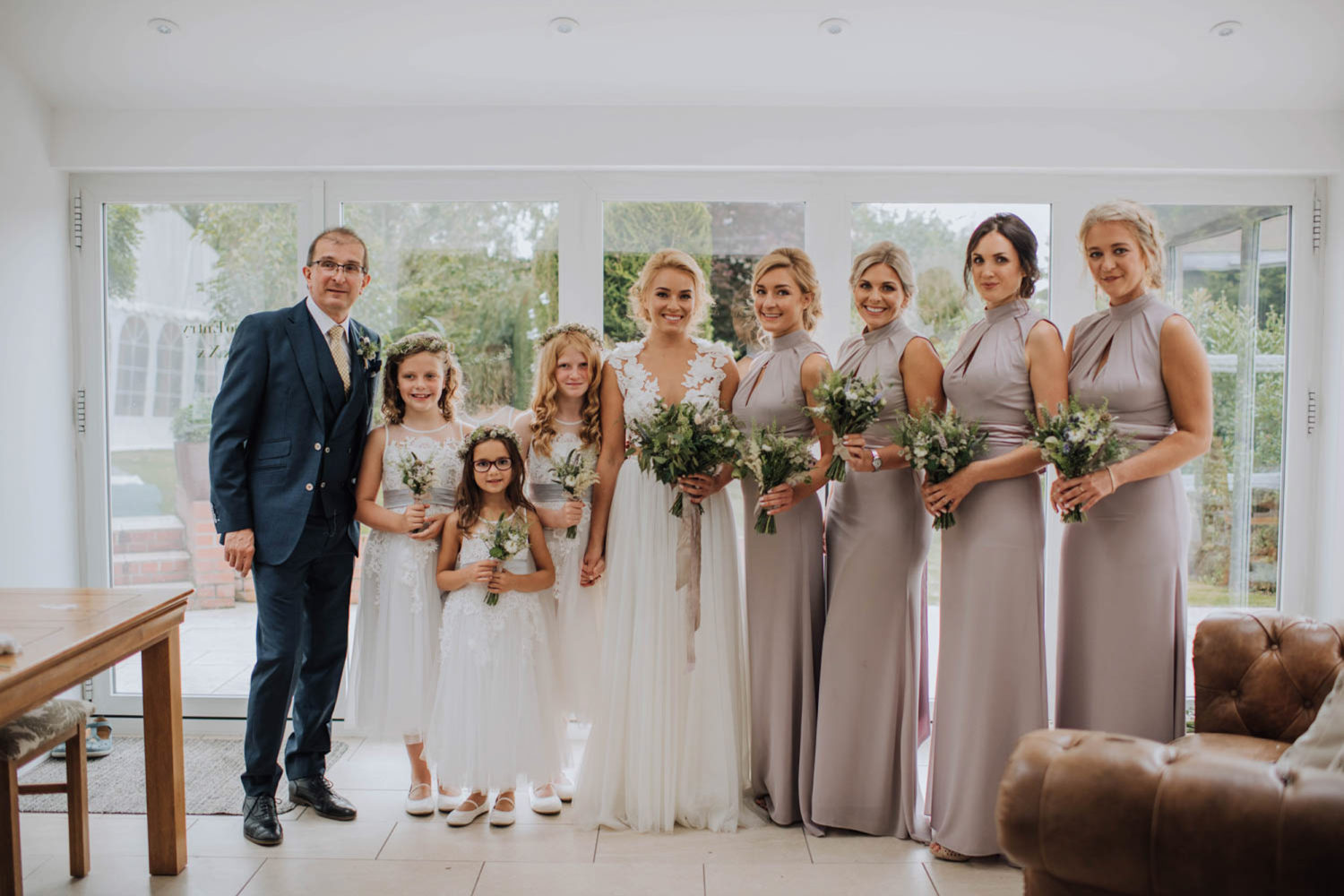 Norfolk_wedding_photos_Megan_Duffield_82