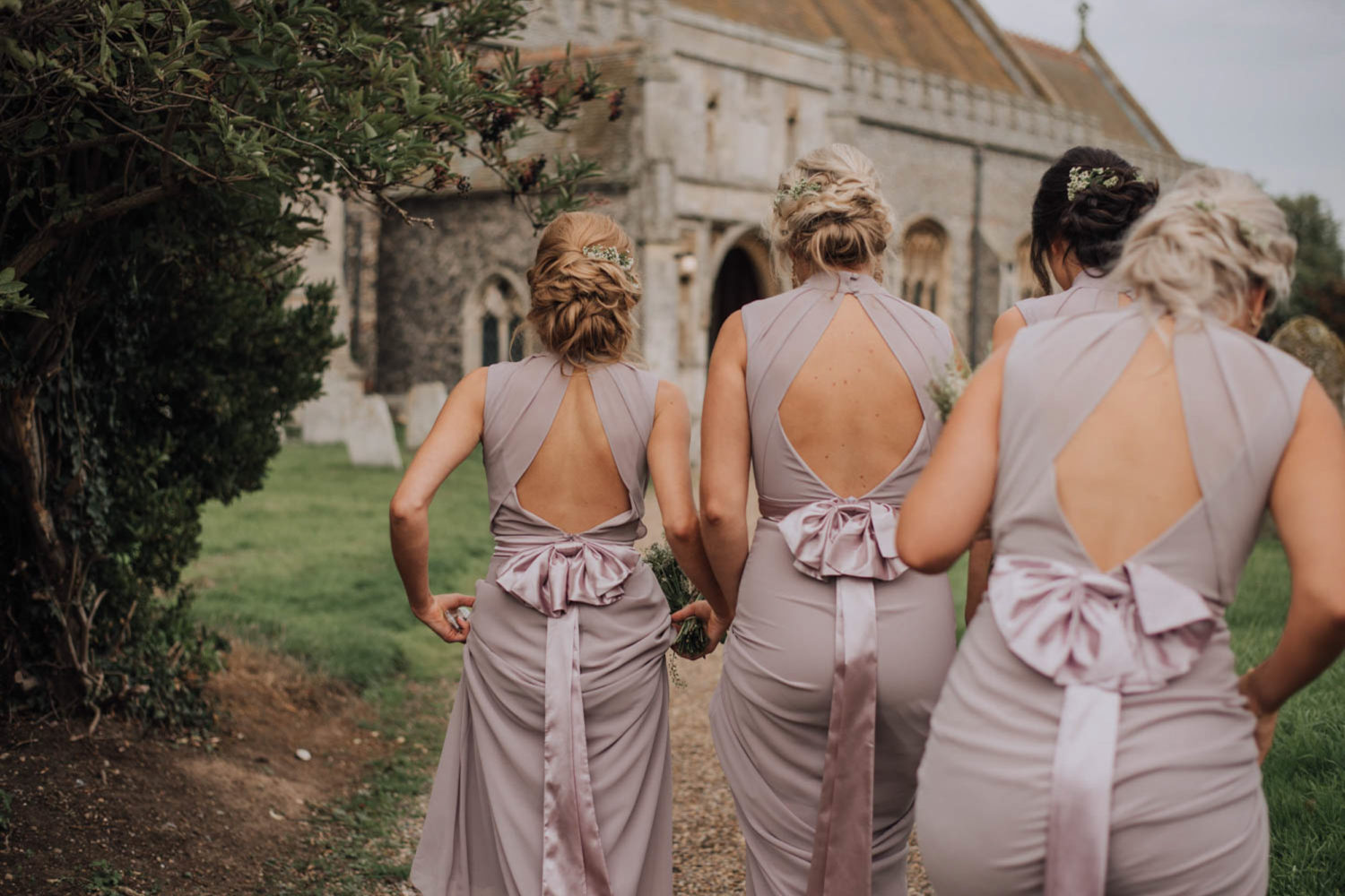 Norfolk_wedding_photos_Megan_Duffield_84