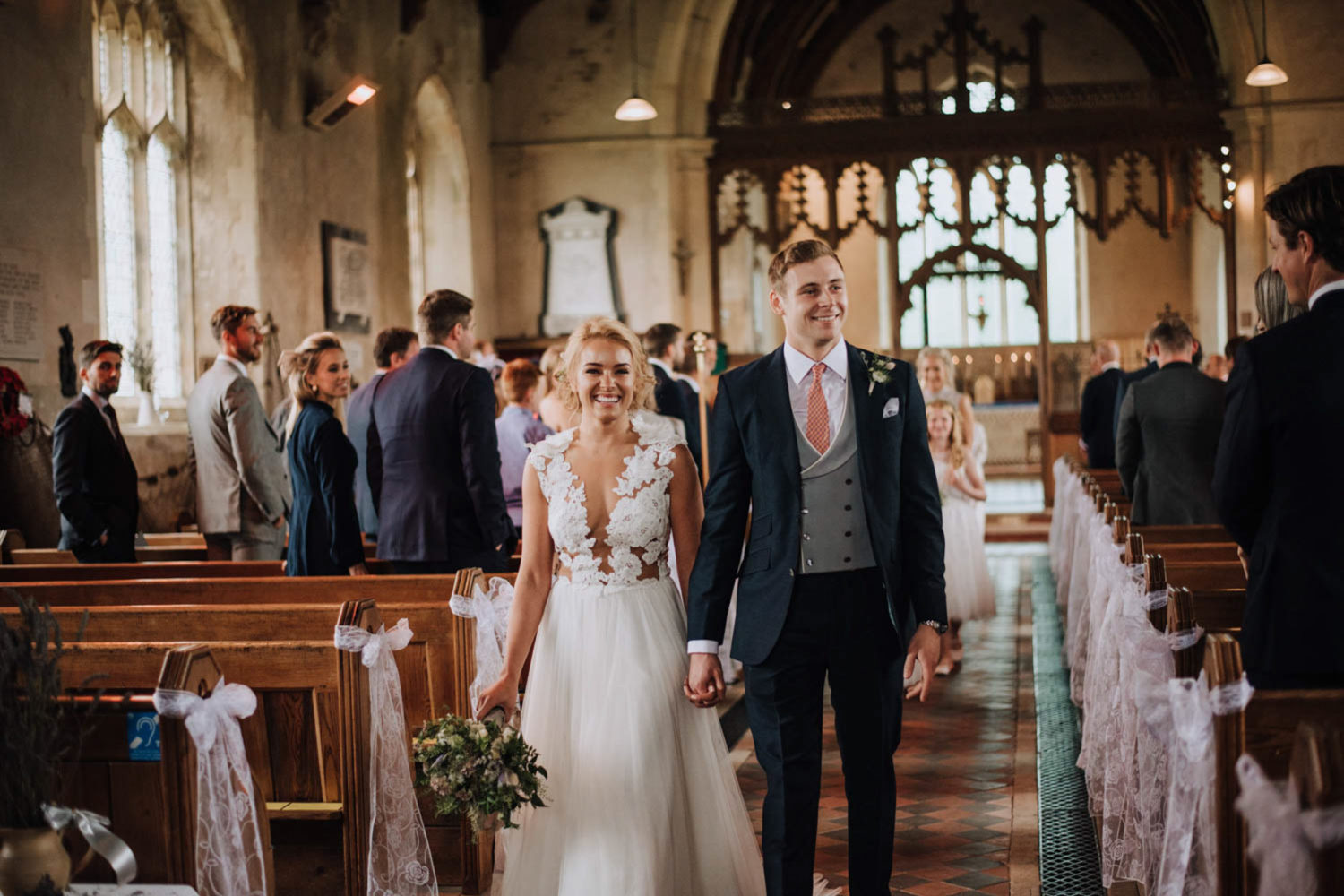 Norfolk_wedding_photos_Megan_Duffield_91